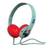 SKULLCANDY UpRock [S5URFZ-330] - Paul Frank - Headphone Portable